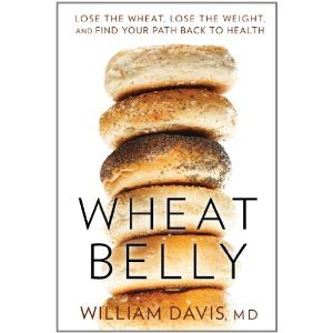 0830-wheat-belly_vg
